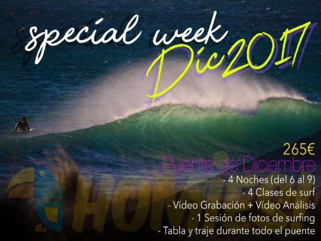 special_week_diciembre