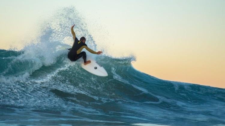 SURFHOUSE_CADIZ_EL_PALMAR_3