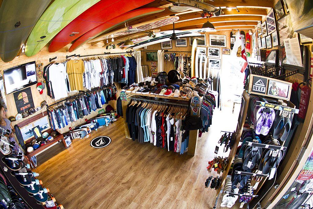 77de26caf0b73 Homies Surf   Skate Shop - Zona Venta y ropa