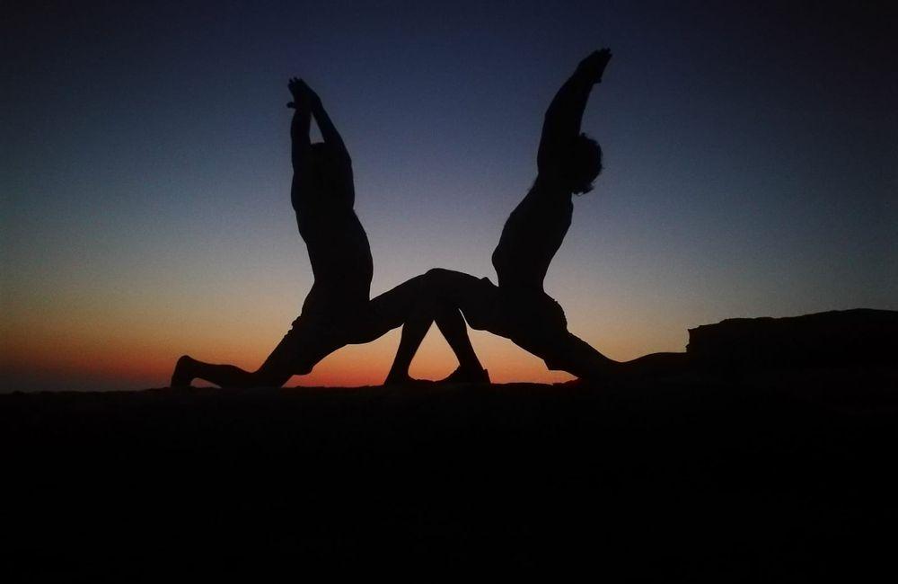sesiones_yoga_homies_surf_el_palmar_cadiz_2